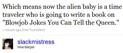 Alien6