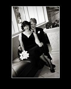 WEDDING 247
