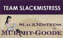 SlackMGbuttonsmallcopy