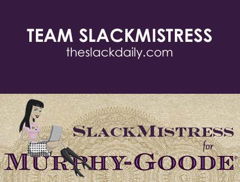 SlackMGendcopy