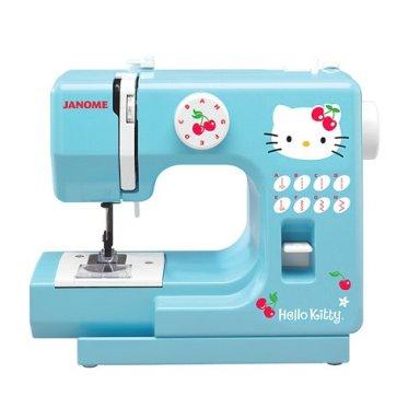 Hk_sewing