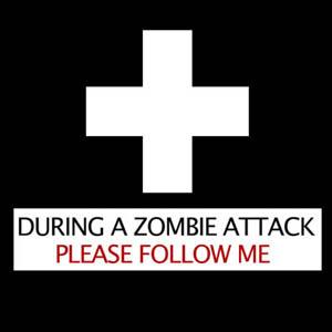 Zombieshirtasw