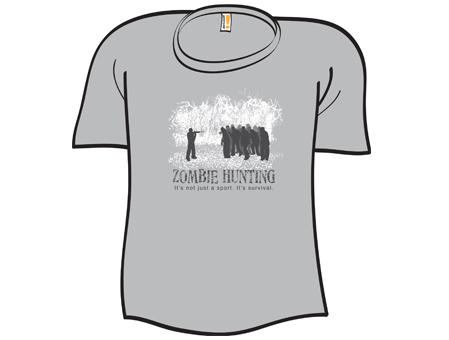 Zombie_seasonelzstandard